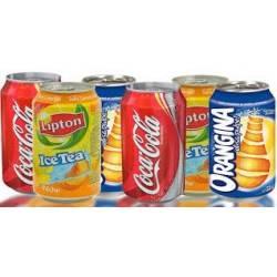 Soda 2l
