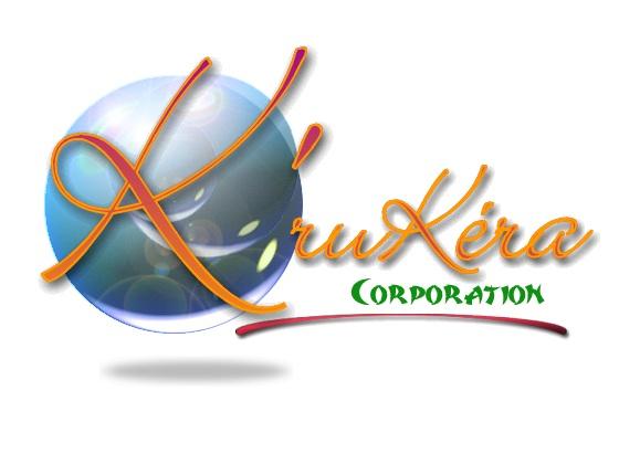 K'rukéra Corporation